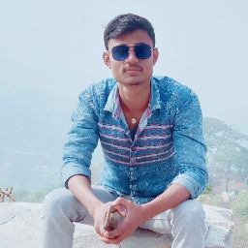 Mukund Kumar avatar