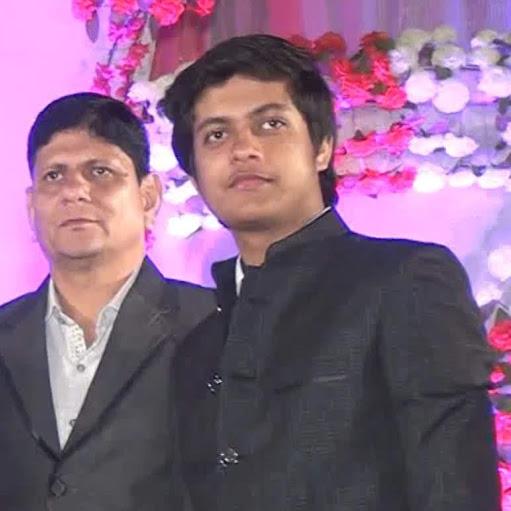 Priyansh Khandelwal avatar