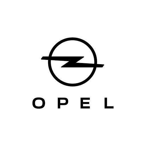 Opel Deutschland  Google+ hayran sayfası Profil Fotoğrafı