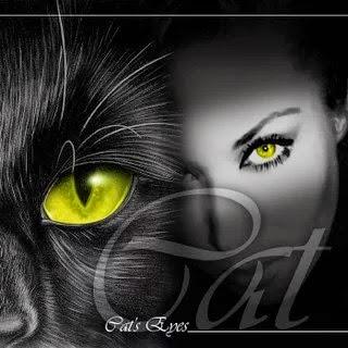 Кошка Крошка