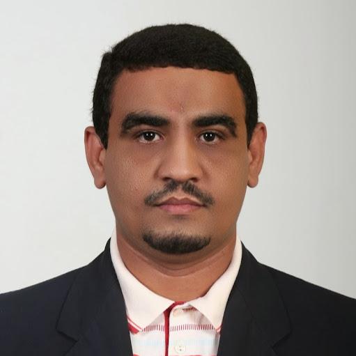 Khalid Hassan avatar