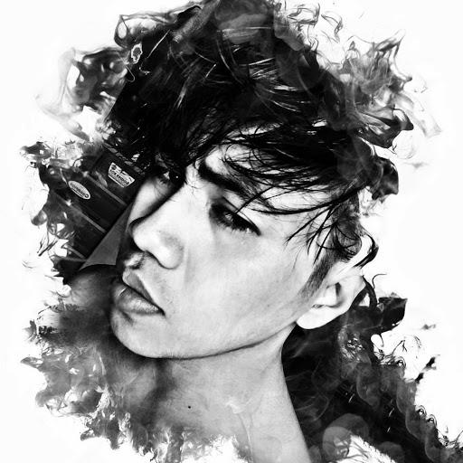 johnny garcia avatar