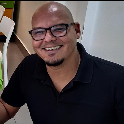 Victor Oviedo avatar