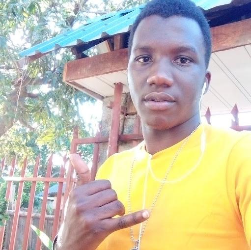 Jasonjean mwananga avatar