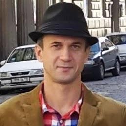 Andrew Ot avatar