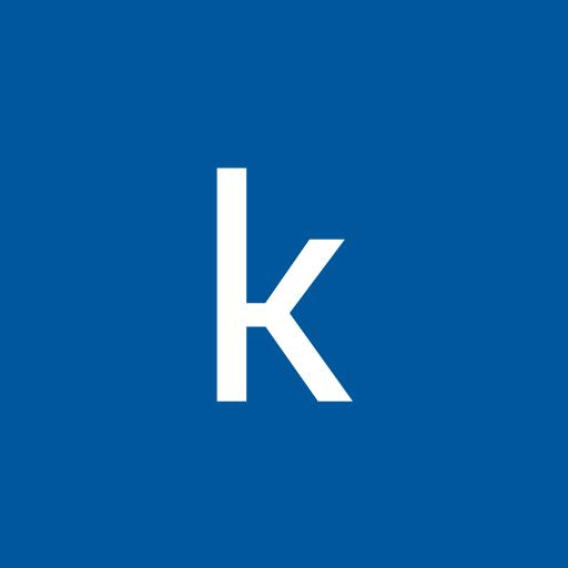 kaushik puntambekar avatar