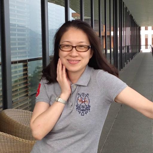 Shu-chen Lin