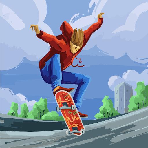 AR CHANEL avatar