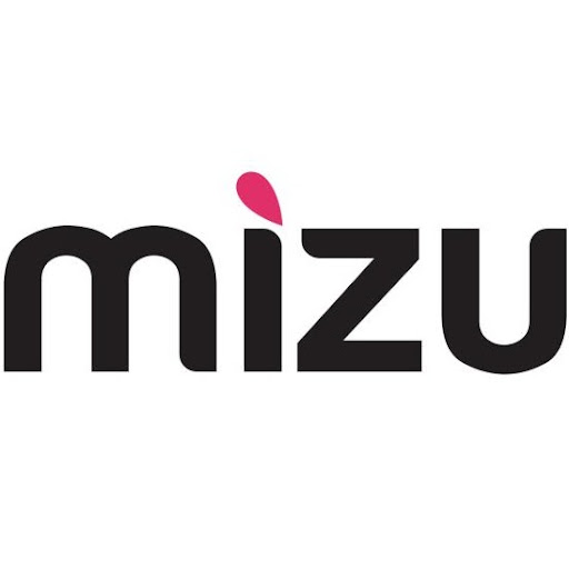 mizu  Google+ hayran sayfası Profil Fotoğrafı