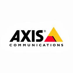 AxisCommunications  Google+ hayran sayfası Profil Fotoğrafı