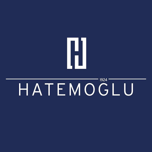 Hatemoğlu 1924  Google+ hayran sayfası Profil Fotoğrafı