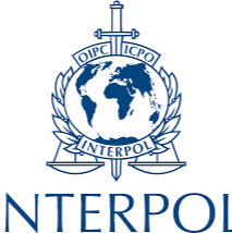 INTERPOL avatar
