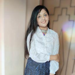 Rabiya Tanvir avatar