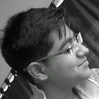 arpan sinha avatar