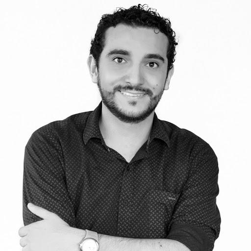 Juan Sebastian Delgado Gil