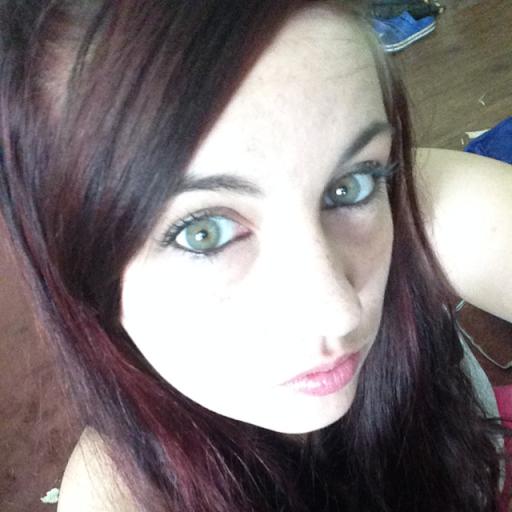 Kate D avatar