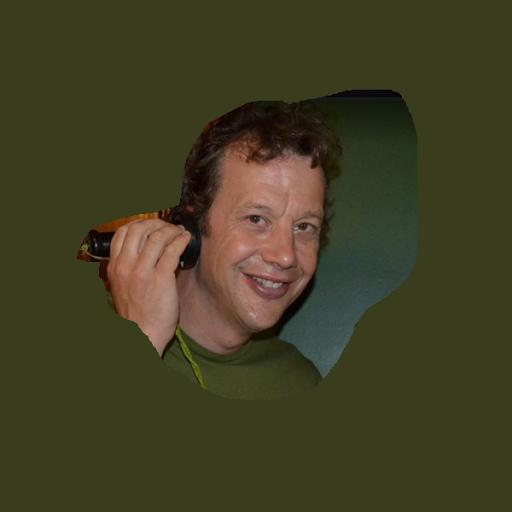 Joe Rowe avatar