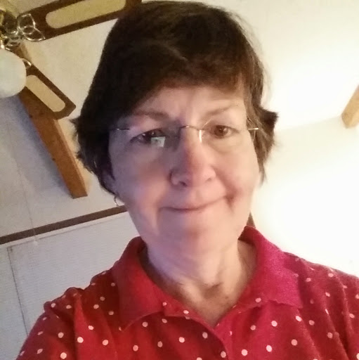 Mary Ann Welt avatar