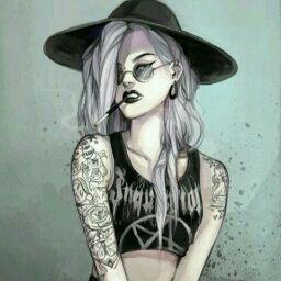 Devil Princess avatar