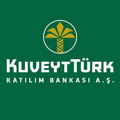 Kuveyt Turk  Google+ hayran sayfası Profil Fotoğrafı