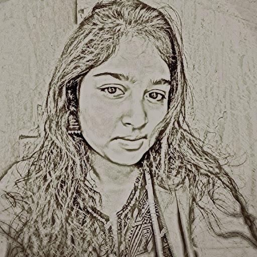 sushmitha shivanand avatar