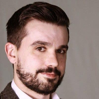 Andrew Burton-Bradley avatar
