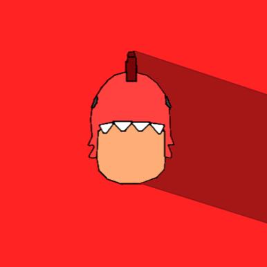 Danu Chitan avatar