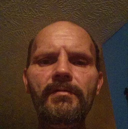 Joey Nebbergall avatar