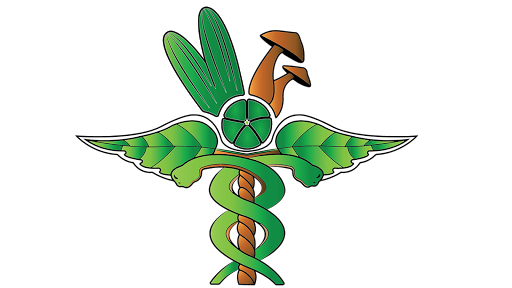 ERIE (Entheogenic Research, Integration, and Education)