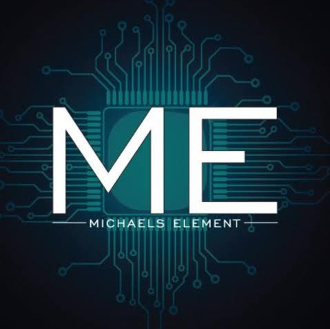 Michael Jesenick avatar