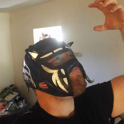 Wesley Tyson avatar