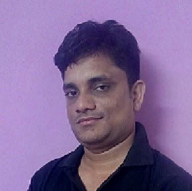 SACHIN KUMAR PARDHI avatar