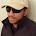 VCSekhar Parepalli's profile photo
