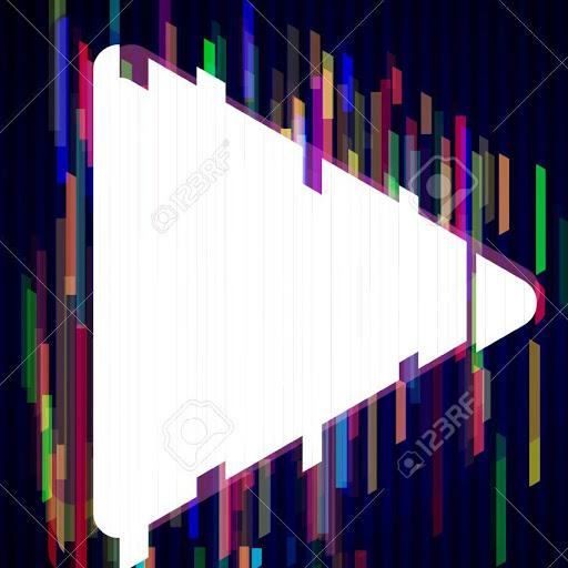 YG-ExoSniperPlayz avatar