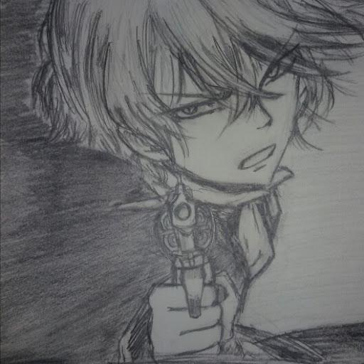 manga master android