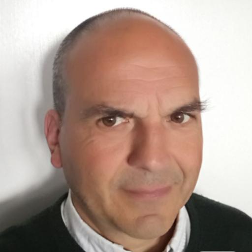 Andrea Casalotti