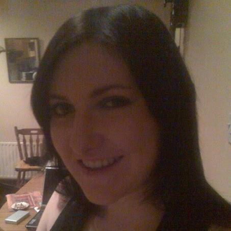 Frances Laverty avatar
