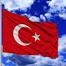 Mustafa Furkann Topaloğlu Profil Resmi