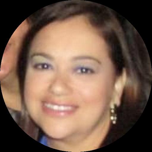 Marlene Jesus Rosa