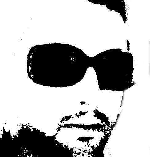 Daniel serrano prieto avatar
