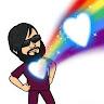 Vijay chaitanya