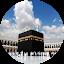 Thajudeen Muhammad Easa
