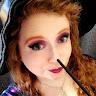 Amber Blanscett's profile image
