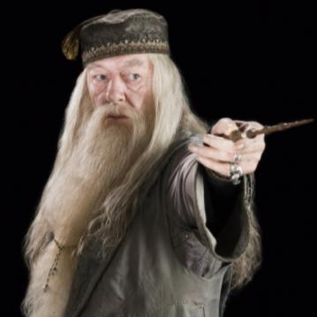 Albus Dumbledore06