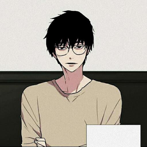 aluki_senpai