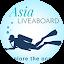 Asia Liveaboard