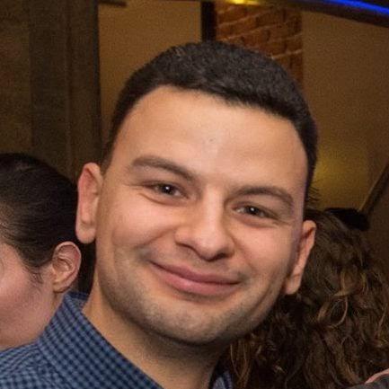 Lachezar Todorov
