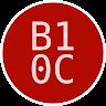 0xB10C Hacker Noon profile picture