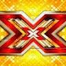 X's Profile