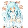 ktien-159tp avatar